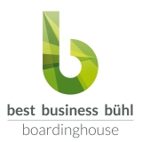 Logo best business bühl